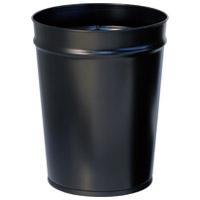 テーパーバケット大 ブラック OTL-4 13.3L