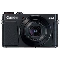 デジタルカメラ PSG9X MARKII ブラック