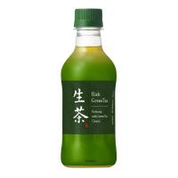 生茶PET 300ml/24本