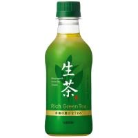 ※生茶PET 300ml/24本