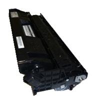 リサイクルトナーLB319A(再生)