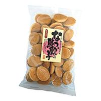 なつかしの駄菓子 たまごパン 12袋入
