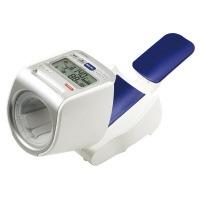 代行)デジタル自動血圧計 HEM-1021