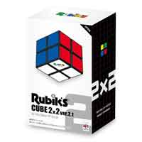 ルービックキューブ 2x2Ver.2.1