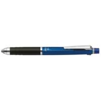 デルガード+2C ブルー P-B2SA85-BL