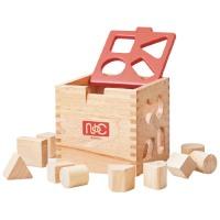 DROP IN THE BOX Ⅲ BB36
