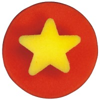ポン・デペイント きらきら星 09-4273