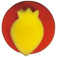 ポン・デペイント リンゴ&イチゴ 09-4275