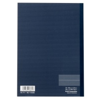ノートブック NO-103BS A5 B罫20冊