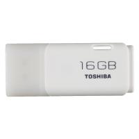 △USBメモリー 16GB TNU-A016G