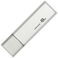 USB3.0キャップ式USB 8G HDUF114C8G3