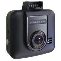 ドライブレコーダー FT-DR W1 PLUS C