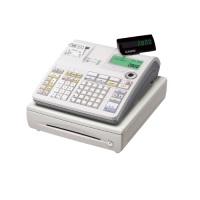 電子レジスター TE-2800-25S