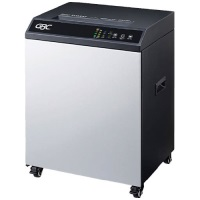 マイクロカットシュレッダー GSHW03M-B