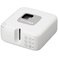 ネームランド KL-E300 ホワイト