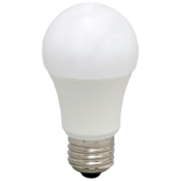 LED電球40W E26 全方向 昼光 LDA4D-G/W-4T5