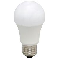 LED電球60W E26 広配光 昼光色 LDA7D-G-6T5