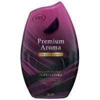 お部屋消臭力PremiumAromaモダンエレガンス