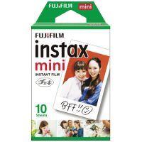 チェキ フィルム10枚 INSTAX MINI JP 1