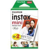 チェキ フィルム10枚×2 INSTAX MINI JP 2