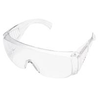 保護メガネ オーバーグラス MP-910