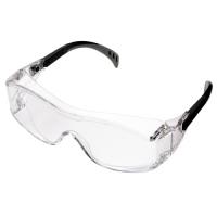 保護メガネ オーバーグラス MP-960 防曇