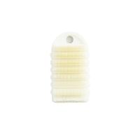 手洗い習慣ブラシ BX165