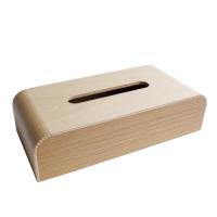 COLOR BOXスリム YK17-107 ナチュラル