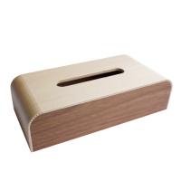 COLOR BOXスリム YK17-107 ブラウン