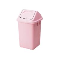 エコプラコーナー ピンク DS2403007