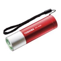 LEDミニカラ―ライト KFL-403M レッド