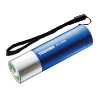 LEDミニカラ―ライト KFL-403M ブルー 5本