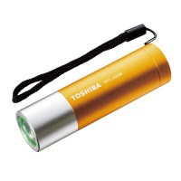 LEDミニカラ―ライトKFL-403M イエロー 5本