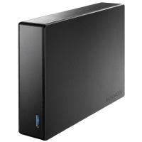 USB3.0対応設置型HDD 1TB HDJA-UT1R