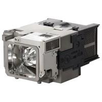 プロジェクタ交換用ランプ ELPLP94