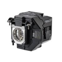 プロジェクタ交換用ランプ ELPLP96
