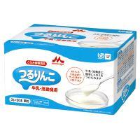 ※つるりんこ牛乳・流動食用 3g×50本