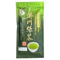 ※掛川緑茶