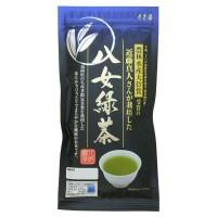 ※八女緑茶