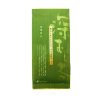 静岡園製茶 香味仕上