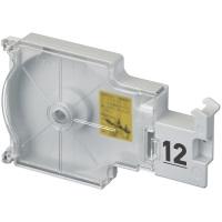 ラテコ専用テープアダプターTA-12
