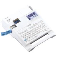 ◆期間限定 テプラPRO SR-R680