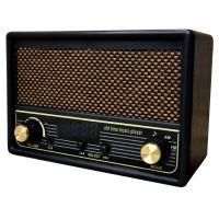 唱歌ラジオDX100