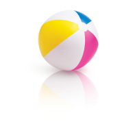パネルボール61cm