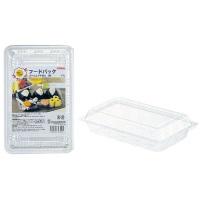 フードパック お弁当平型L 5組