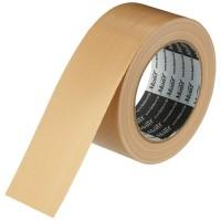 Monf 梱包用布テープ No.8015 無包装30巻