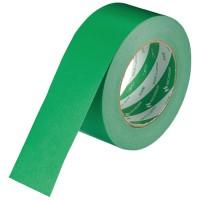 ハイクラフトテープ321WC-50 50mm×50m緑