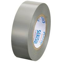 エスロンテープ #360 19mm×10m 灰 V360H1N