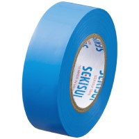 エスロンテープ #360 19mm×10m 空 V360L1N