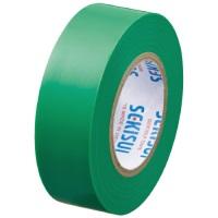 エスロンテープ #360 19mm×10m 緑 V360M1N